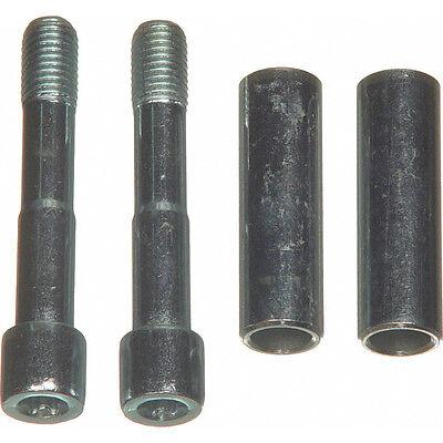 Fuel Injector Line Cylinder #1 5.9L 24v CumminsDodge 03-07 Ram 2500 3500