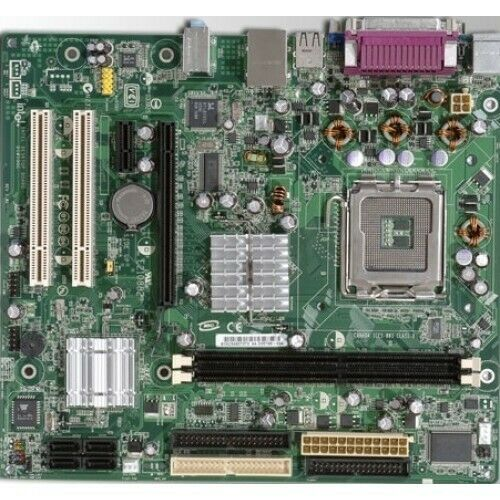 INTEL MOTHERBOARD D102GGC2 DESCARGAR DRIVER