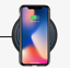 Cover-Case-Flip-Magnetic-Rear-Glass-Tempered-IPHONE-XS-Max-6-5-034 thumbnail 7