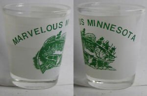 Vintage-Marvelous-Minnesota-Shot-Glass-2667