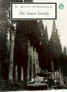 The-Great-Gatsby-By-F-Scott-Fitzgerald-9780140180671