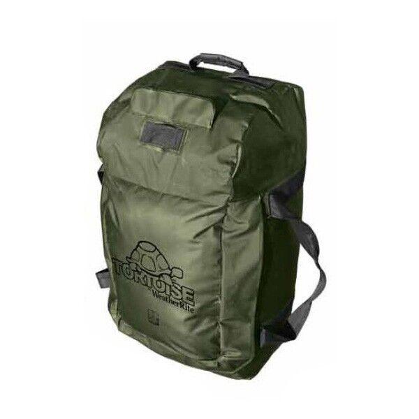 WeatherRite Tortoise 5623 Waterproof Vehicle Transport PVC Cartop Cargo Bag