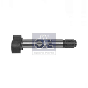 Brake-Shaft-DT-4-65097