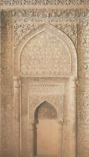 The Glorious Qur'an : The Arabic Text with a Translation in English (2001,...