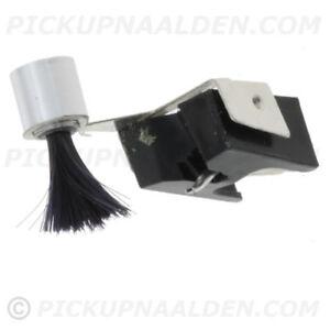 Pickering-XV-15-350-needle-stylus-nadel-aguja-tocadiscos