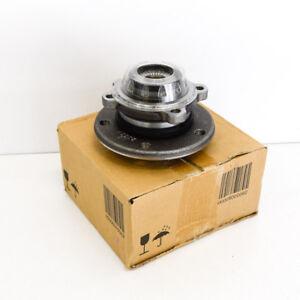 BMW-1-F21-New-Genuine-Wheel-Hub-Bearing-Front-6876844-2013