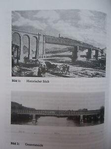 Neue-Entwicklungen-im-konstruktiven-Ingenieurbau-Festschrift-Steinhardt-Mang
