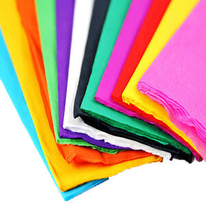 12x-Coloured-Crepe-Paper-Roll-Sheets-Coloured-Craft-Paper-Florist-Paper-35-034-x21-034