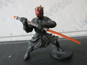 Star-Wars-1999-Lucas-Pelicula-Edicion-Limitada-Applause-Action-Figures-Como-Foto