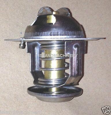 Excavator Thermostat For Kobelco SK200 210 220 230 350-6 6E 6D31 6D34 Excavator