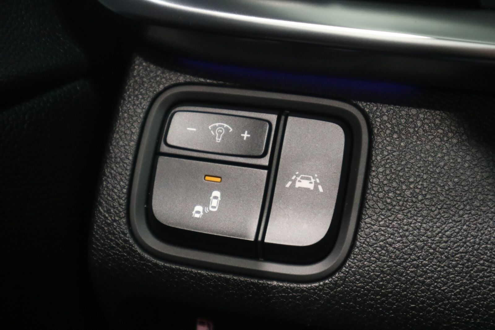 Kia Optima 2,0 PHEV SW aut. - billede 9