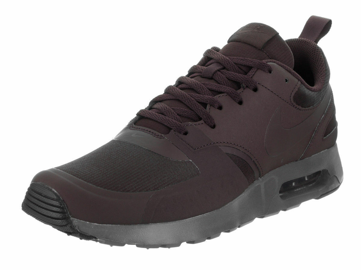 Nike Air Max Vision PRM Men's Running Training Shoes Port Wine 918229 600