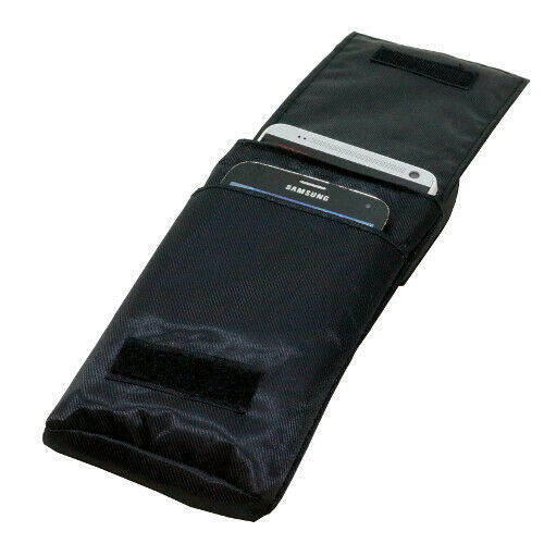 Smartphone Handy Gürtel Tasche Portemonnaie für Huawei Honor 8X Max