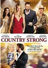 Country Strong 0043396374461 With Gwyneth Paltrow DVD Region 1