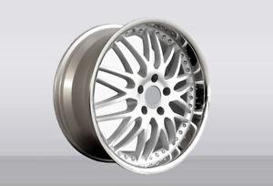 19-034-Veloce-XS-BMW-fitment-alloys-wheel-rims-3-series-320-323-325-328-330
