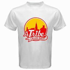 New A TRIBE CALLED QUEST ATCQ Classic Rap Hip Hop UGK Men/'s T-shirt Size S 3XL