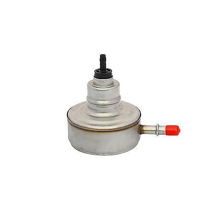 Custom New Fuel Injection Pressure Regulator Fit Dodge Chrysler Plymouth PR326