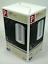 Paulmann 92580 Deckenaufbauleuchte Barrel LED 1x4,5W 230V Alu eloxiert