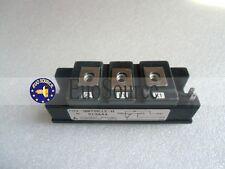Mitsubishi QM75E1Y-H GTR darlington module electronic module
