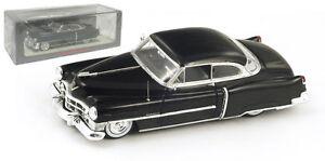 Spark-s2920-Cadillac-Tipo-61-Coupe-1950-1-43-Escala