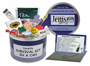 Jemsideas-Engagement-Survival-Kit-In-A-Can-Novelty-Gift-Fun-Present-Card