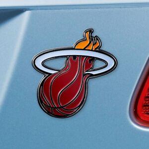 Miami-Heat-Heavy-Duty-Metal-3-D-Color-Auto-Emblem