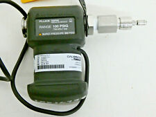 Fluke 700p06 Gauge Pressure Module 100psig