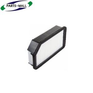 Fits Kia Soul 2010-2011 Air Filter 2.0L l4 Parts-Mall PAB072