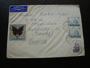 poland-envelope-1968-cy62-poland