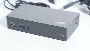 Lenovo-ThinkPad-Pro-USB-3-0-Station-d-039-Accueil-40A70045EU-DOCK