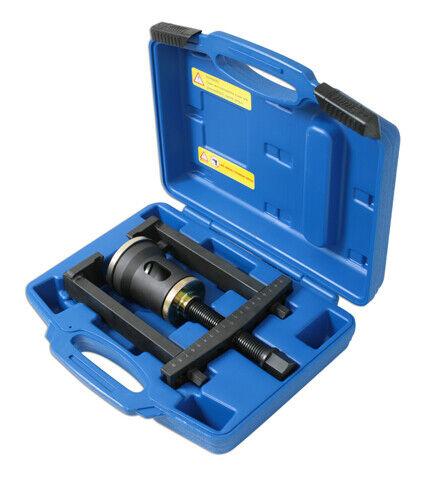 Original Laser Tools 4716 Extraction Palier / Outil D'Installation - Honda Crv
