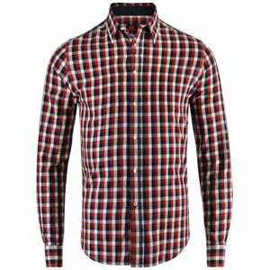 Robe-di-Kappa-Shirt-Man-LENNART-Office-Classic