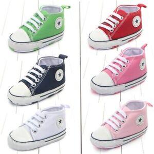 classique-baskets-nouveau-ne-bebe-garcons-filles-premiers-marcheurs-chaussures