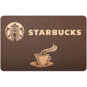 Details About Starbucks Gift Card 10 Value Only 9 30 Free Shipping