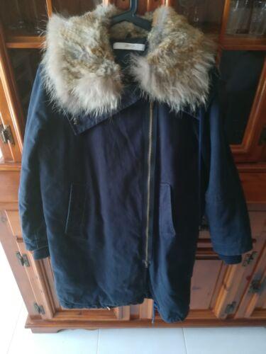 Donna Marlboro Classic Parka Invernale Donna Parka Invernale Marlboro Parka Marlboro Classic Invernale Parka Invernale Classic Donna Donna q5AxpSw5H