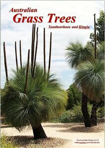 Australian-Grass-Trees-booklet-Xanthorrhoea-and-Kingia-NEW