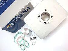 Zündapp Zylinder Satz 70 ccm Supertherm ATHENA CS HAI 50 Typ 448