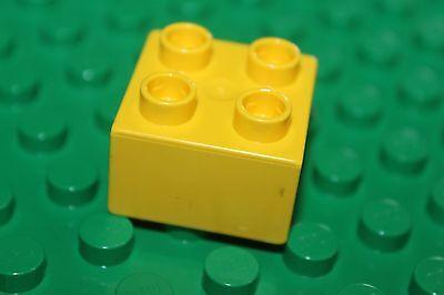 Lego® Duplo Steine 10 x bedruckte Steine Bausteine vers Motive L202