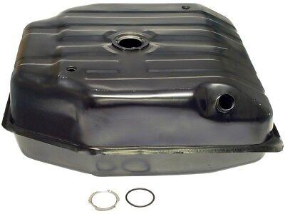 Fuel Tank Dorman 576-380
