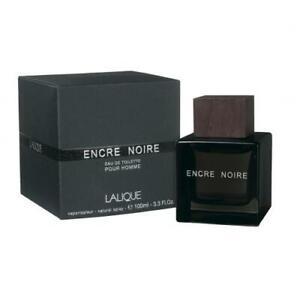 Lalique-Encre-Noire-100ml-EDT-Perfume-for-Men