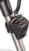 Celestron Skysync Gps Accessory For Non-gps Computerized Telescopes -