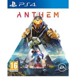 ANTHEM-PS4-NUOVO-e-SIGILLATO