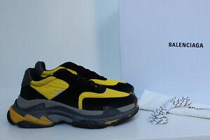 Gray Trainer Retro Sneaker Men Shoes
