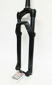RockShox-Recon-RL-29-Solo-Air-100mm-travel-15x110mm-Boost-Thru-Axle-Tapered