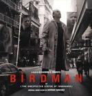 Birdman von Ost,Antonio Sanchez (2015)
