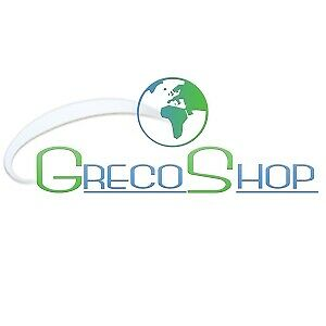 grecoshop_outlet