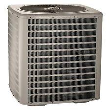 Goodman 14 SEER 1.5 Ton Heat Pump Central Air Conditioner 18,000 BTU VSZ140181
