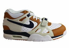 Nike Mens Air Trainer 3 Prm Retro Classic Style Shoes/Sneakers/Trainers