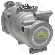 2007 TOYOTA Prius AC Compressor 125k 171194 for sale online