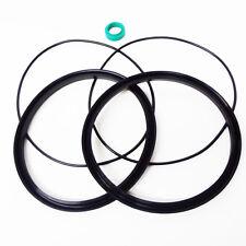 Corghi Tire Changer Bead Breaker Loosener Seal Kit A9820 A2019 A9220 A9212 A9218